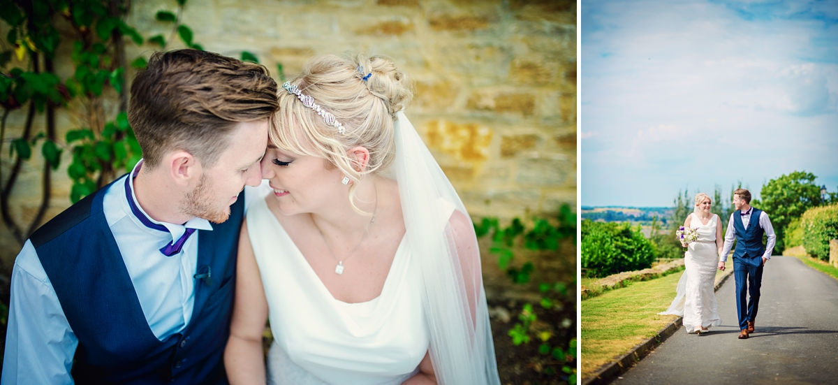 deer-park-wedding-photographer-cotswold-wedding-photography-photography-by-vicki_0049