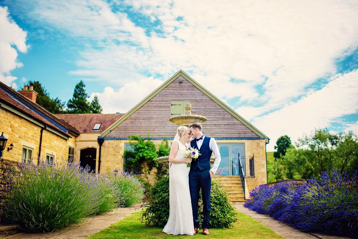 deer-park-wedding-photographer-cotswold-wedding-photography-photography-by-vicki_0050