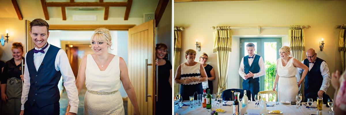 deer-park-wedding-photographer-cotswold-wedding-photography-photography-by-vicki_0051