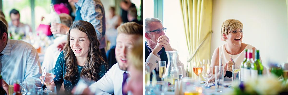 deer-park-wedding-photographer-cotswold-wedding-photography-photography-by-vicki_0052