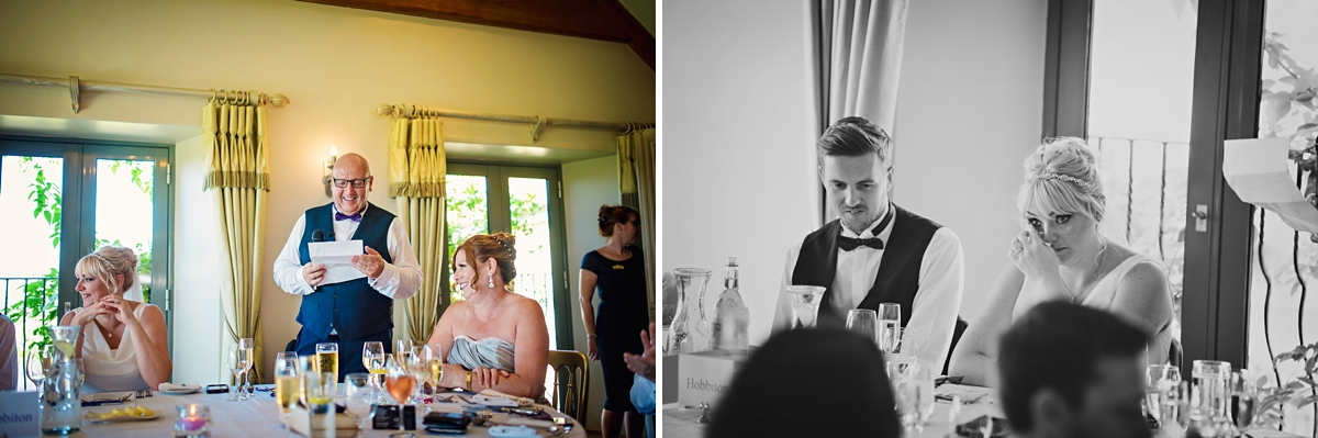 deer-park-wedding-photographer-cotswold-wedding-photography-photography-by-vicki_0053