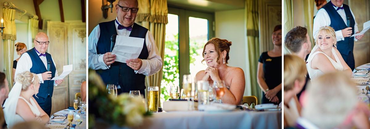 deer-park-wedding-photographer-cotswold-wedding-photography-photography-by-vicki_0054