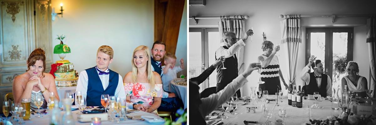deer-park-wedding-photographer-cotswold-wedding-photography-photography-by-vicki_0055
