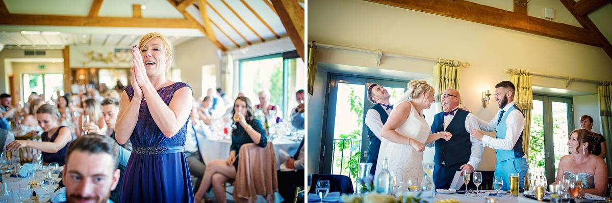 deer-park-wedding-photographer-cotswold-wedding-photography-photography-by-vicki_0056