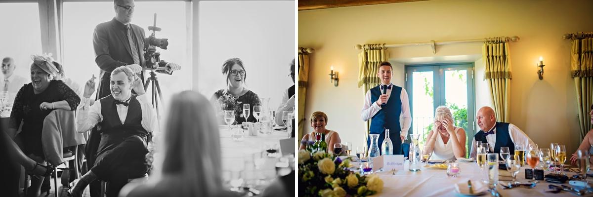 deer-park-wedding-photographer-cotswold-wedding-photography-photography-by-vicki_0057
