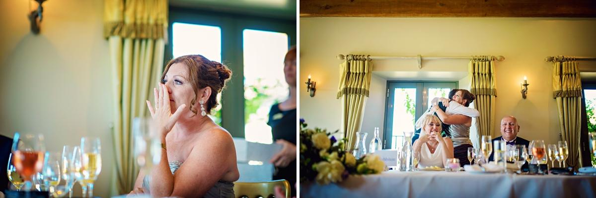 deer-park-wedding-photographer-cotswold-wedding-photography-photography-by-vicki_0058