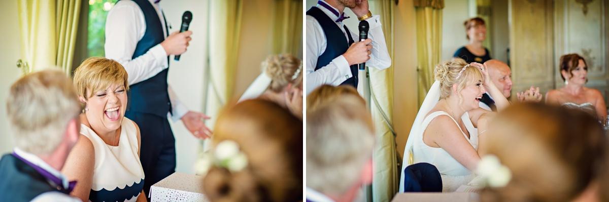 deer-park-wedding-photographer-cotswold-wedding-photography-photography-by-vicki_0059