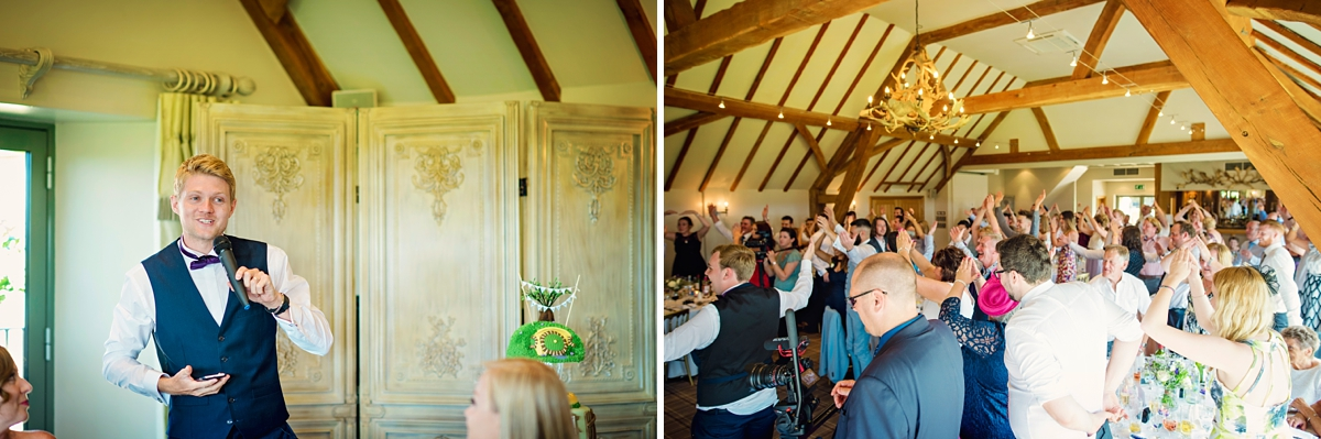 deer-park-wedding-photographer-cotswold-wedding-photography-photography-by-vicki_0061