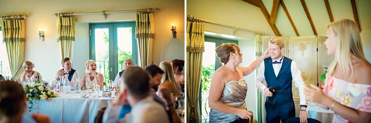 deer-park-wedding-photographer-cotswold-wedding-photography-photography-by-vicki_0063