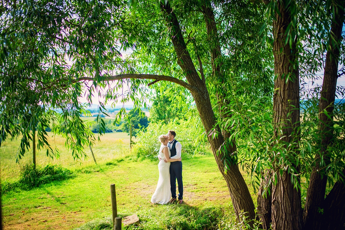 deer-park-wedding-photographer-cotswold-wedding-photography-photography-by-vicki_0065