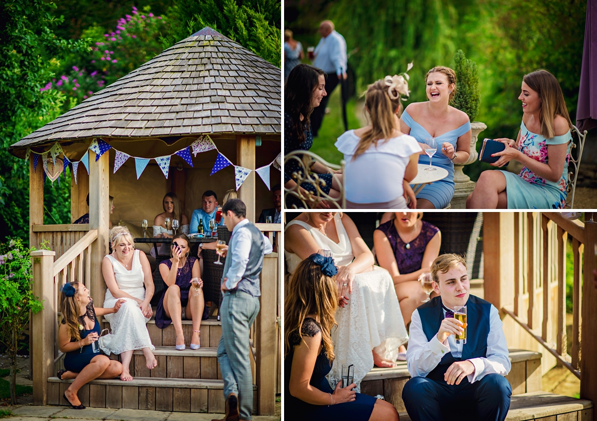 deer-park-wedding-photographer-cotswold-wedding-photography-photography-by-vicki_0069