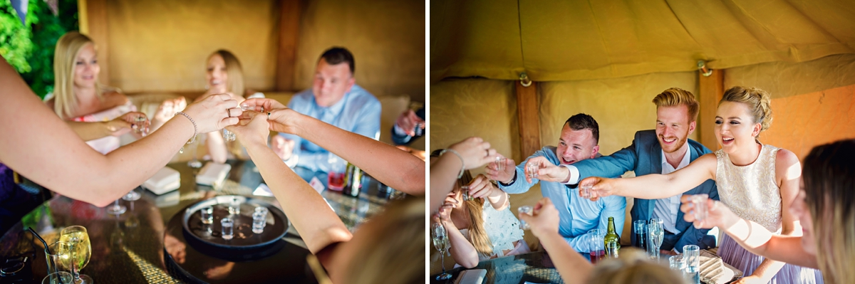 deer-park-wedding-photographer-cotswold-wedding-photography-photography-by-vicki_0071