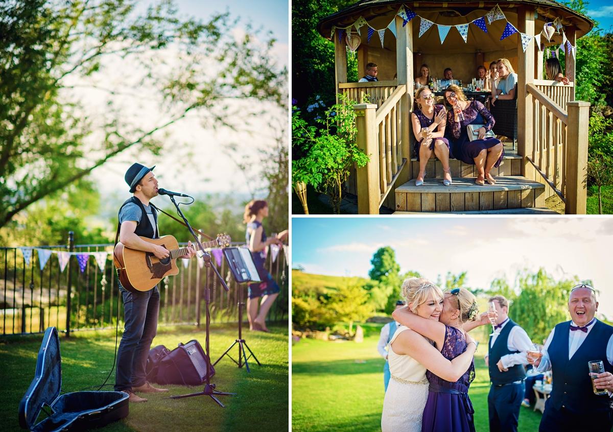 deer-park-wedding-photographer-cotswold-wedding-photography-photography-by-vicki_0072