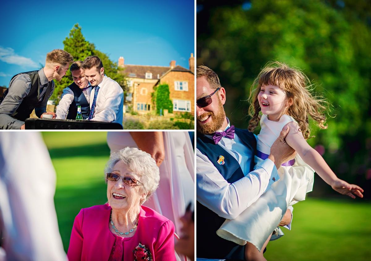 deer-park-wedding-photographer-cotswold-wedding-photography-photography-by-vicki_0073
