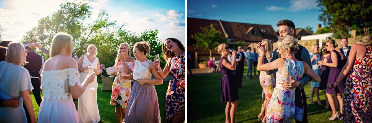 deer-park-wedding-photographer-cotswold-wedding-photography-photography-by-vicki_0074