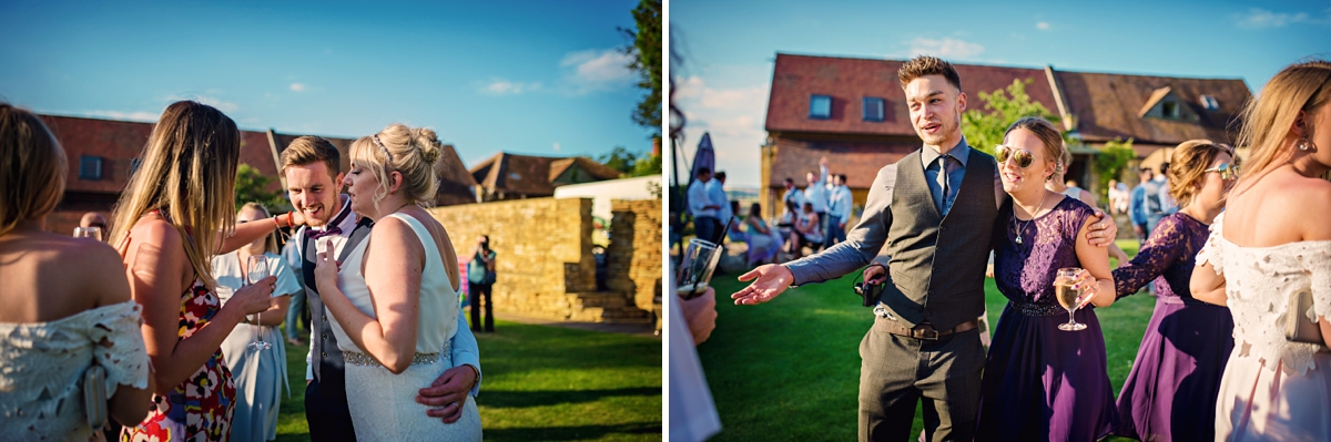 deer-park-wedding-photographer-cotswold-wedding-photography-photography-by-vicki_0075