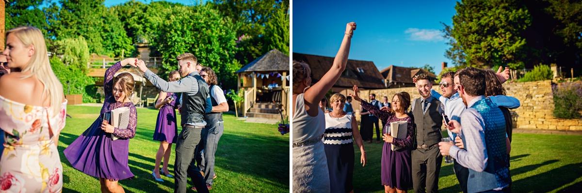 deer-park-wedding-photographer-cotswold-wedding-photography-photography-by-vicki_0076