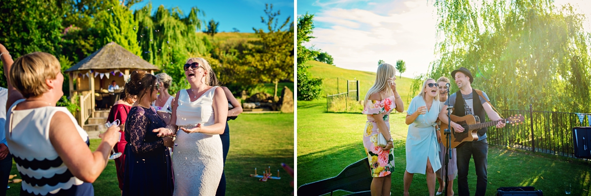 deer-park-wedding-photographer-cotswold-wedding-photography-photography-by-vicki_0077