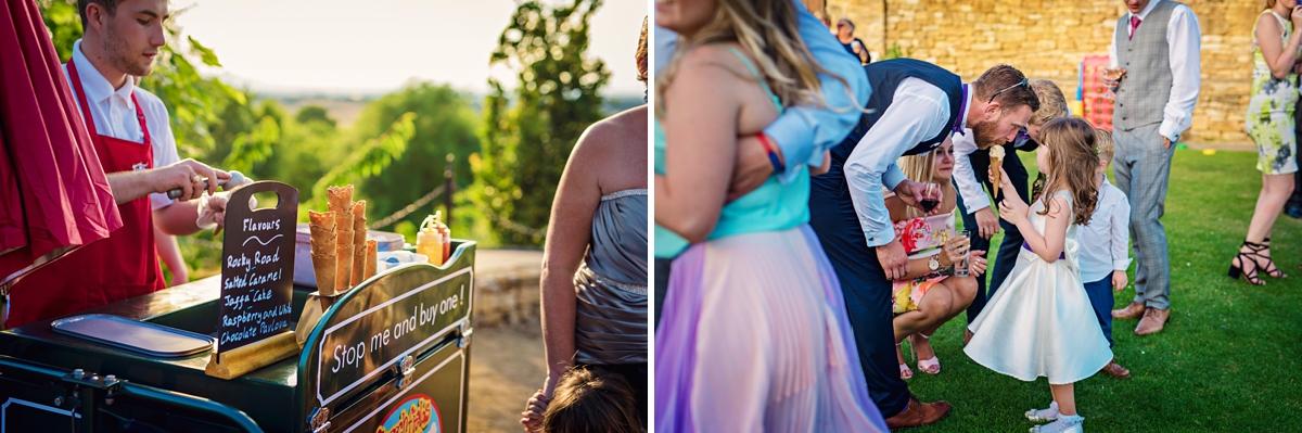 deer-park-wedding-photographer-cotswold-wedding-photography-photography-by-vicki_0078