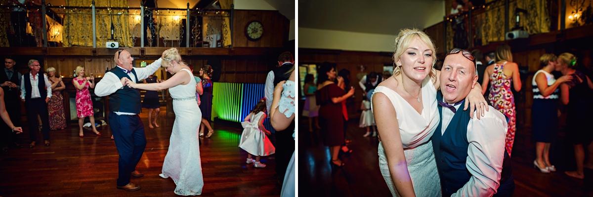 deer-park-wedding-photographer-cotswold-wedding-photography-photography-by-vicki_0084