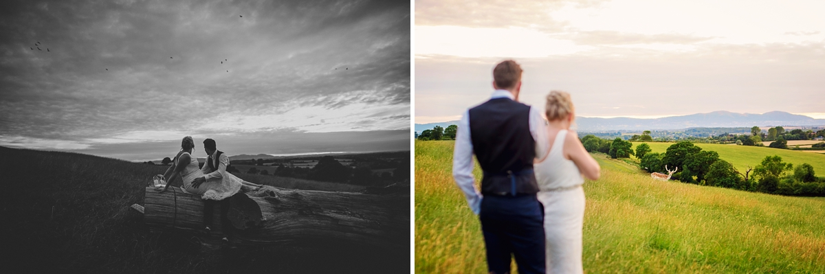 deer-park-wedding-photographer-cotswold-wedding-photography-photography-by-vicki_0086