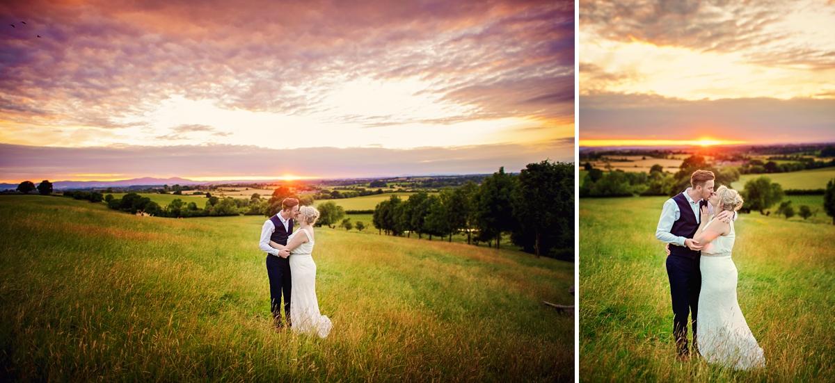 deer-park-wedding-photographer-cotswold-wedding-photography-photography-by-vicki_0088