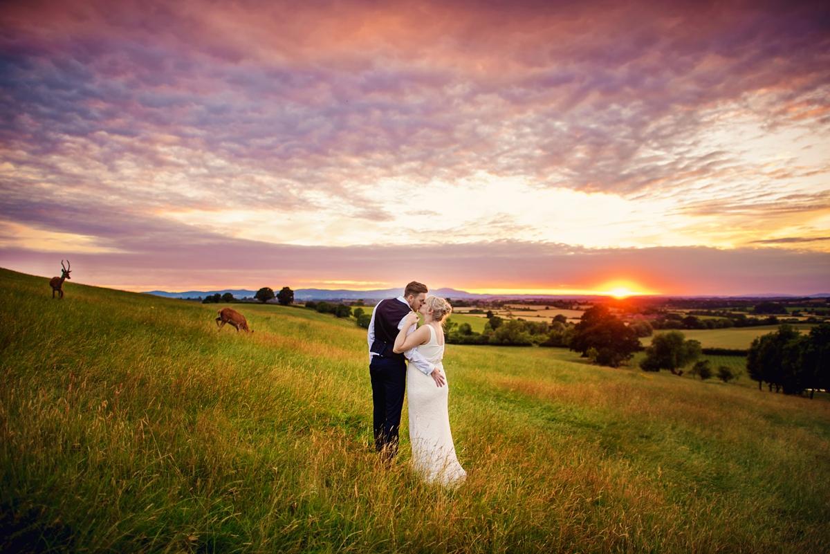 deer-park-wedding-photographer-cotswold-wedding-photography-photography-by-vicki_0089