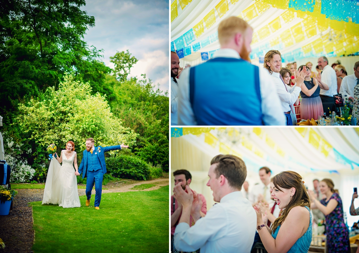 nettlestead-place-wedding-photographer-kent-wedding-photography-photography-by-vicki_0065