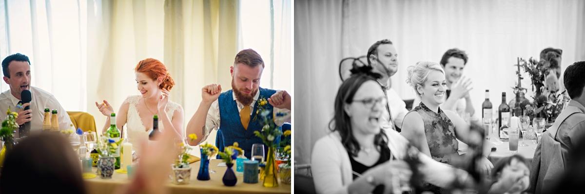 nettlestead-place-wedding-photographer-kent-wedding-photography-photography-by-vicki_0067