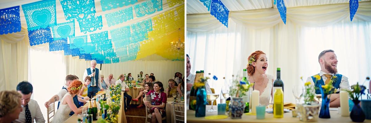 nettlestead-place-wedding-photographer-kent-wedding-photography-photography-by-vicki_0068