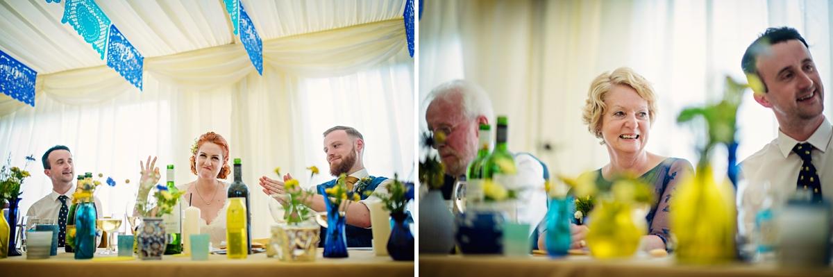 nettlestead-place-wedding-photographer-kent-wedding-photography-photography-by-vicki_0069