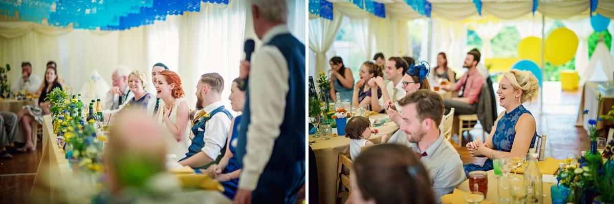 nettlestead-place-wedding-photographer-kent-wedding-photography-photography-by-vicki_0070