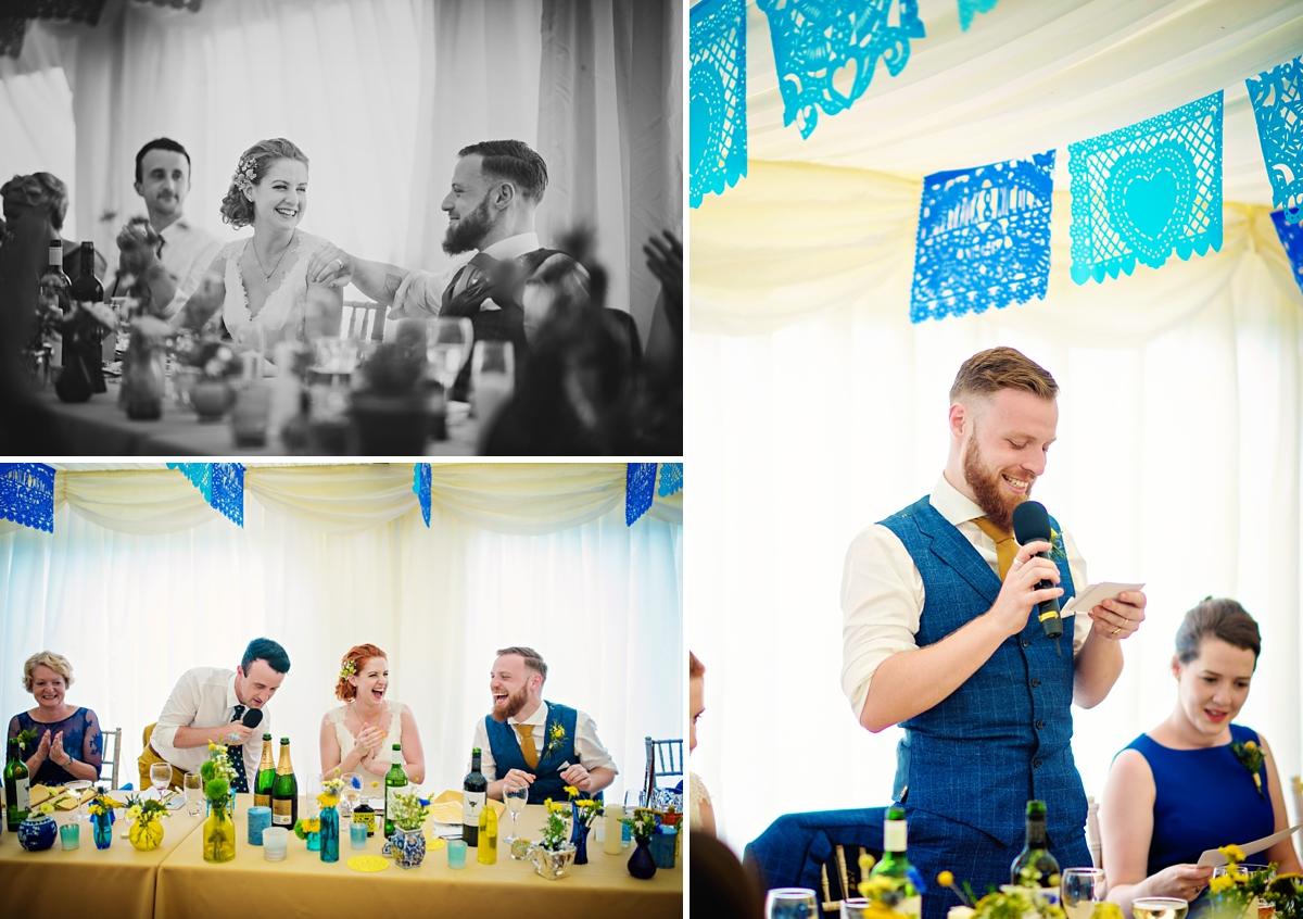 nettlestead-place-wedding-photographer-kent-wedding-photography-photography-by-vicki_0071