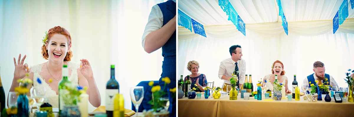 nettlestead-place-wedding-photographer-kent-wedding-photography-photography-by-vicki_0075