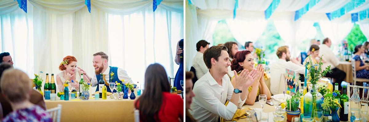 nettlestead-place-wedding-photographer-kent-wedding-photography-photography-by-vicki_0076