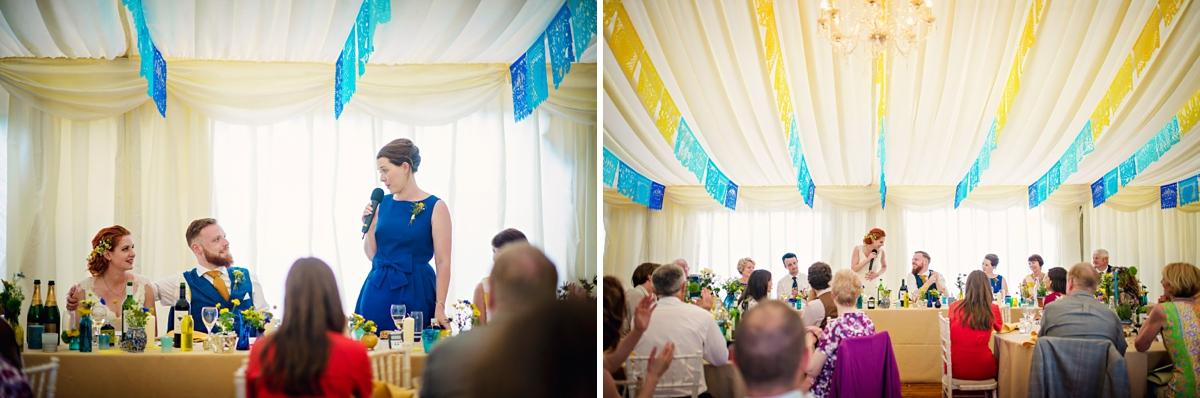 nettlestead-place-wedding-photographer-kent-wedding-photography-photography-by-vicki_0077