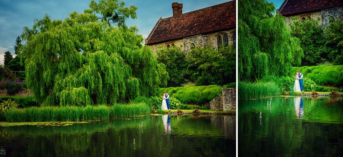 nettlestead-place-wedding-photographer-kent-wedding-photography-photography-by-vicki_0084