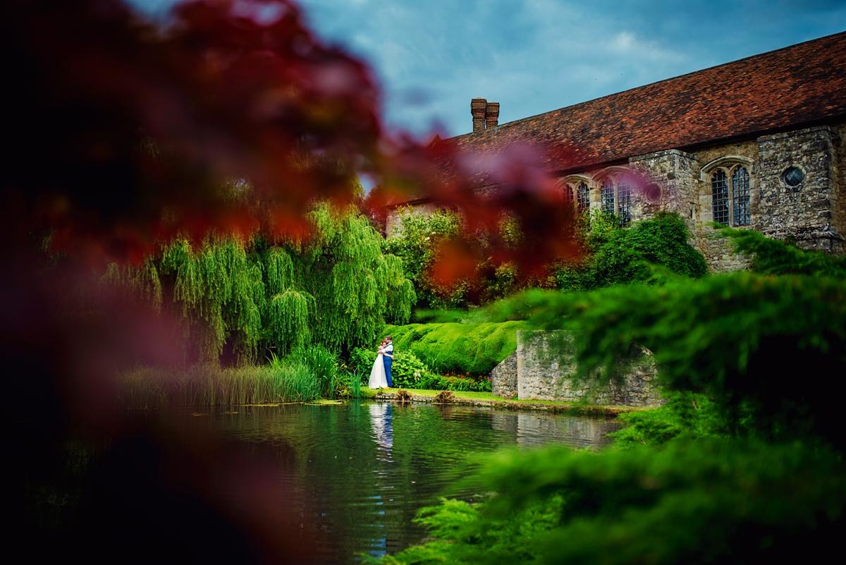 nettlestead-place-wedding-photographer-kent-wedding-photography-photography-by-vicki_0085