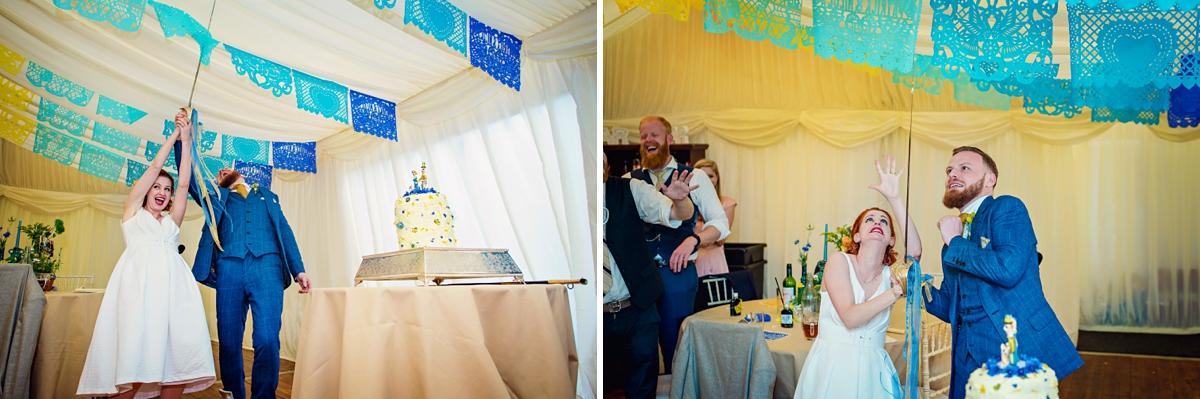 nettlestead-place-wedding-photographer-kent-wedding-photography-photography-by-vicki_0089