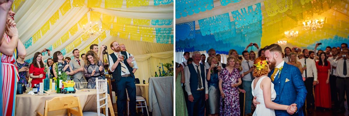 nettlestead-place-wedding-photographer-kent-wedding-photography-photography-by-vicki_0090