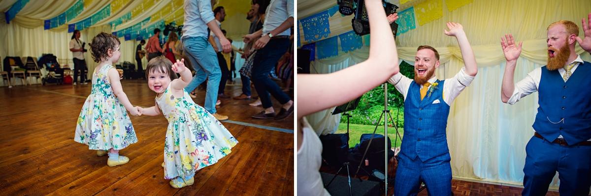 nettlestead-place-wedding-photographer-kent-wedding-photography-photography-by-vicki_0098