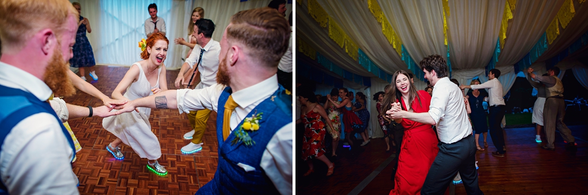 nettlestead-place-wedding-photographer-kent-wedding-photography-photography-by-vicki_0099
