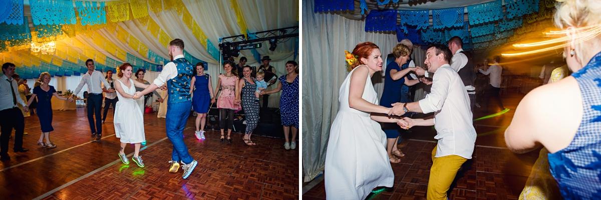 nettlestead-place-wedding-photographer-kent-wedding-photography-photography-by-vicki_0100