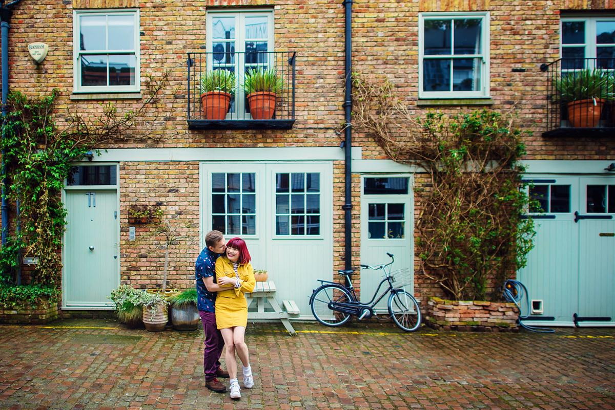 Notting Hill Photographer - Photography by Vicki